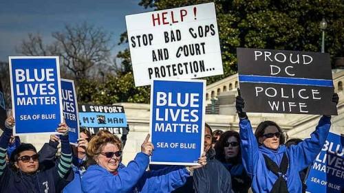 dc-police-rally