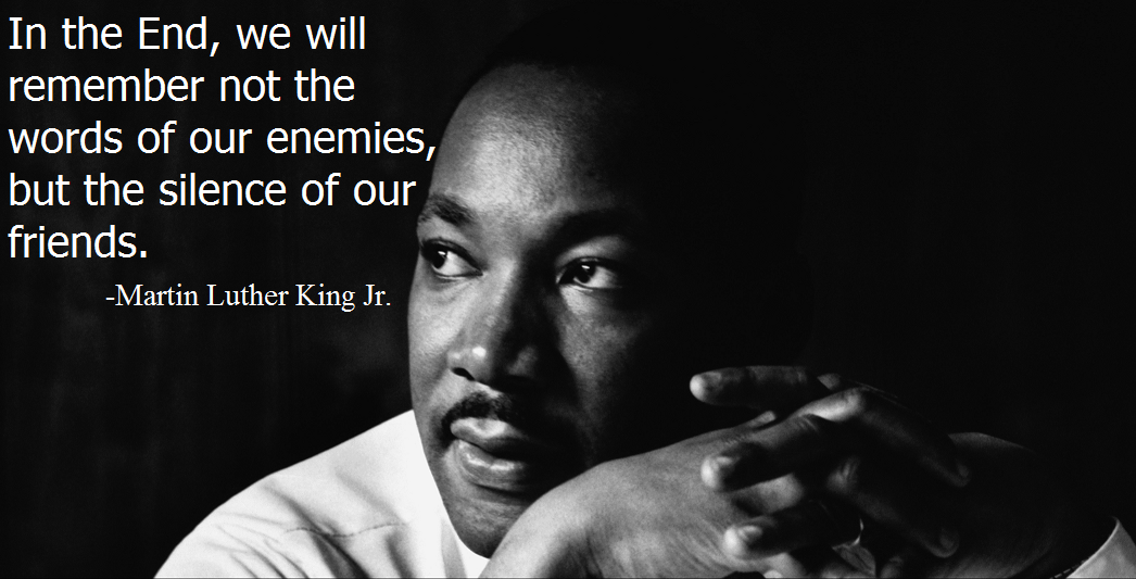 mlk-in-the-end